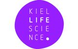 Logo Kiel Life Science