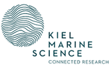 Logo Kiel Marine Science