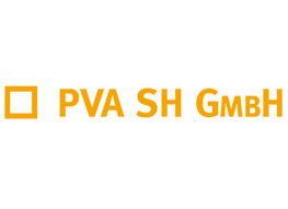 verlinkt zur Webseite der PVA SH