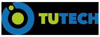 verlinkt zur Webseite der TuTech