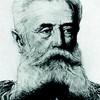 Johann Friedrich August von Esmarch