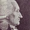 Johann Nikolaus Tetens