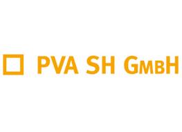 link to PVA SH