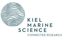 Logo vom Forschungsschwerpunkt Kiel Marine Science
