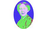 Logo Johanna Mestorf Akademie