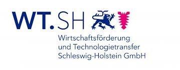 verlinkt zur Webseite der WTSH
