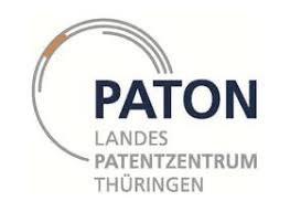 verlinkt zur Webseite von Paton