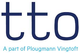 verlinkt zur Webseite der TTO Copenhagen