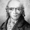Carl Friedrich Cramer_