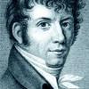 Jens Immanuel Baggesen
