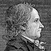 Johann Christian Fabricius