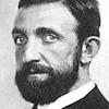 Philipp Eduard Anton Lenard