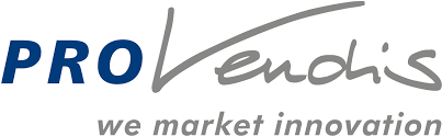 link to provendis