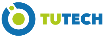 link to tutech